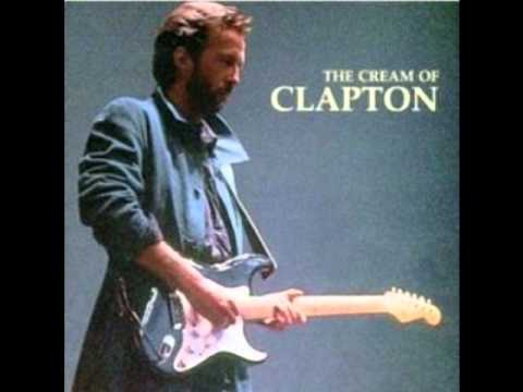 Clapton, Eric - Boom Boom