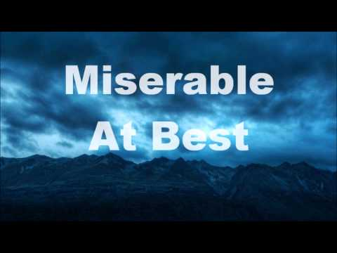 Top 10 Best Mayday Parade Songs