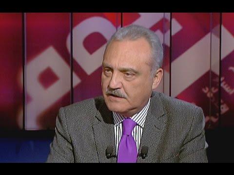 Beirut Al Yawm - Rached Fayed - 28/01/2016