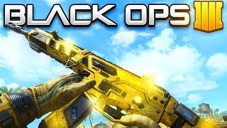 Open lobby with subs blackout & Multiplayer! Call of duty Black ops 4 live stream!