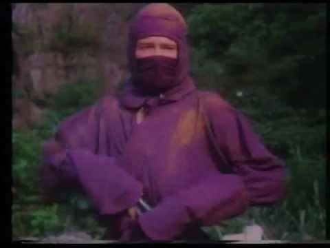 la-mejor-escena-de-ninjas-de-la-historia-del-cine.html