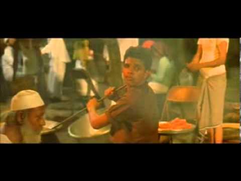 Ustad Hotel Vaathillil Aa Vaathillil Song..... video
