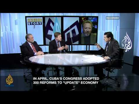 inside-story-americas-cubas-economic-revival.html