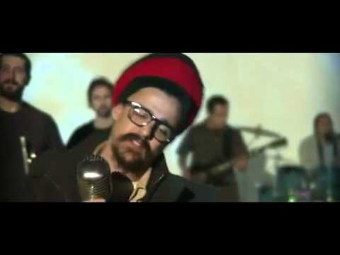 Dread Mar I  - Tu Sin Mi Music Videos