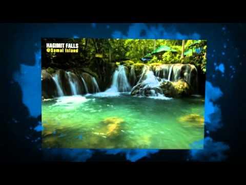 Philippine Tourist Attractions -Samal Island -- The Unparalleled Spot in Mindanao