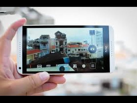 htc desire 626 13 mp camera review youtube