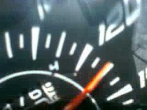 Top Speed Tiger Revo Top Speed Revo Absolute 130
