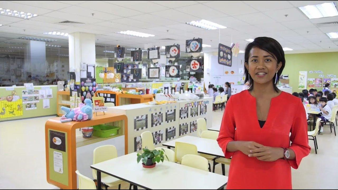 Educators while inspiring fun education panasonicsolutions youtube