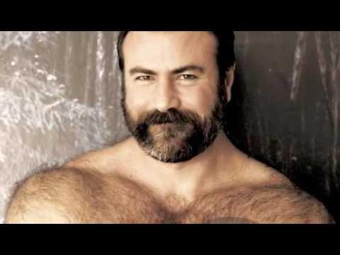 BEAR 65, Jack Radcliffe