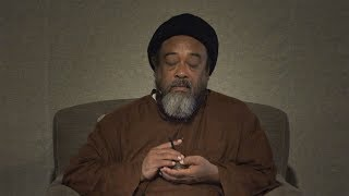 Silent Sitting with Mooji ~ Papaji Jayanti
