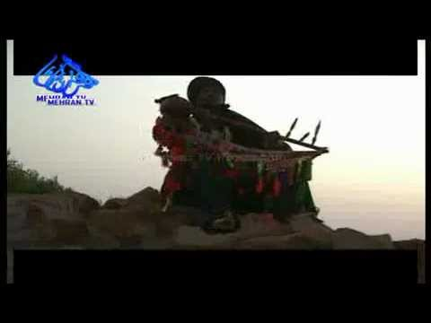 Sain Zahoor--allah Allah Bol Bandiya- video