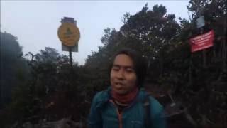 download lagu Gunung Yong Yap Single gratis