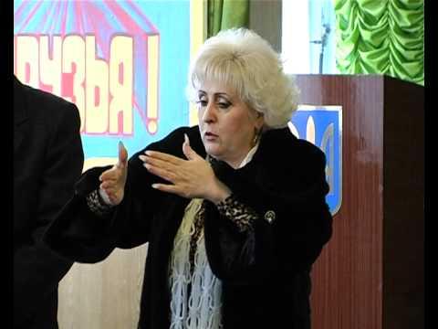 slavkeramika video watch hd videos online out registration штепа неля игоревна