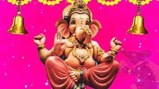 Vinayaga - Lord Ganesha Songs - Raksha Raksha Vinayaga - Kakka Kakka Ganpathy Kakka - Tamil Devotional Songs