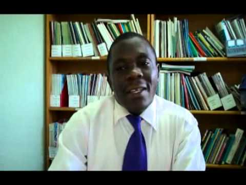 TB/HIV collaborative activities in Zambia: Lessons from the field