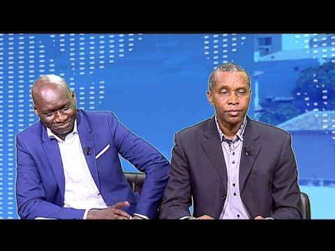 AFRICA NEWS ROOM - Rwanda : Développement du secteur privé (2/3)