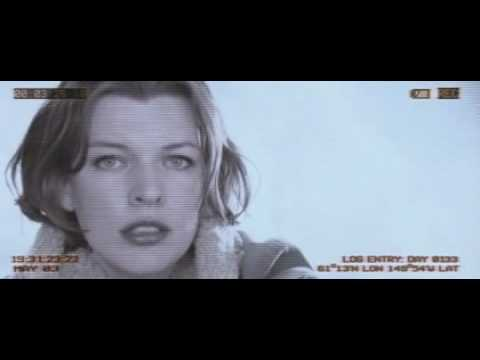 Thumb 3 mini clips of Resident Evil: Afterlife