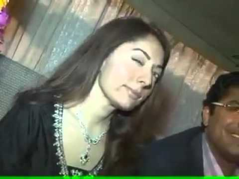 Farooqi sex sharmila