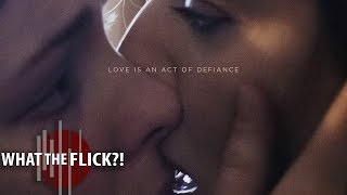 Disobedience - Official Movie Review