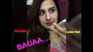 Best of Baua 93.5 Red FM Comedy | Most Popular Musically Videos | RJ Raunak Bauwa Comedy | PART 2
