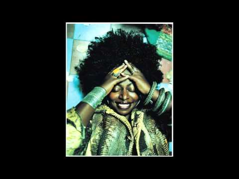 Angie Stone - Visions