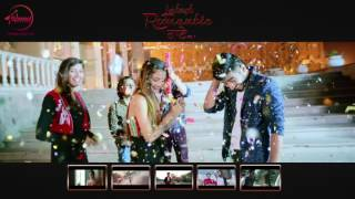 Latest Romantic Songs | Video Jukebox | Punjabi Song Collection | Speed Records