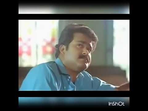 Whatsapp status malayalam sad