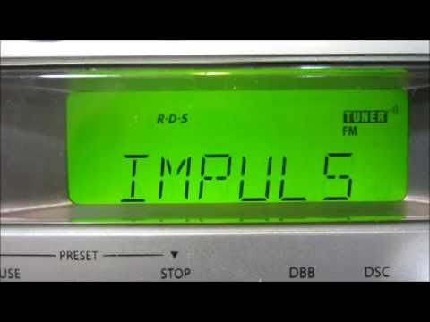 Sporadic E: Radio Impuls 87,6MHz received in Finland, Haapavesi