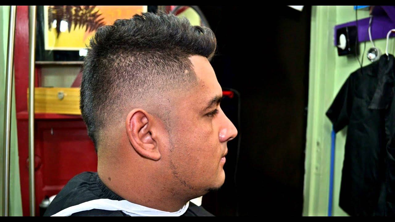Kirko Bangz Haircut | HAIRSTYLE GALLERY