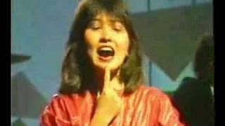 download lagu Dina Mariana - Jejaka gratis