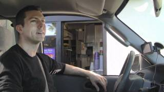 Buying a 99¢ Taco with 1 Ounce Gold Coin (worth over $1000) - from Taco Bell's Drive-Through