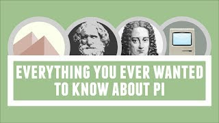 Pi Explained