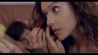 ANOUK, BOLD IS BEAUTIFUL - A Wonderful Video Titled