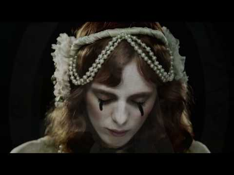 Karen Elson - THE TRUTH IS IN THE DIRT (Official Video) Video