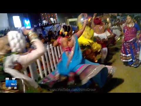 Tara Vina Shyam Mane Ekladu Lage | United Way Of Baroda - as...