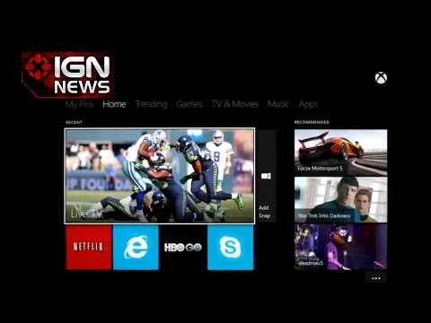 Xbox Live Experiencing Sign-In Issues - IGN News