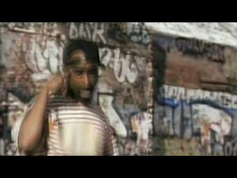 2Pac - Keep Ya Head Up (Vibe Tribe Remix)
