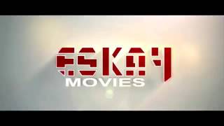 Badshah Bangla Movie Trailer-2016 Jeet & Nusrat fariha