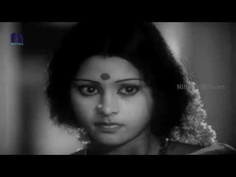 Mondigatam Telugu Full Movie Part 11 || Rajinikanth, Kamal Haasan, Jayasudha, K.Balachander