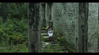 Dracula - Saint Dracula Malayalam Full Movie