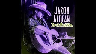 Download Lagu Jason Aldean - You Make It Easy (screwed and chopped) Gratis STAFABAND