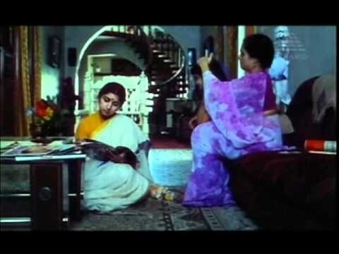 Part1 - Marupadiyum (1993) - Subtitles video
