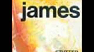 Vídeo 162 de James