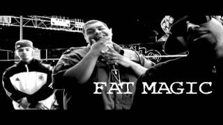 Triple M - Fo Real ft. Fat Magic, Water, John Dolo, Don Giovanni, Alive MMM, Tom Camp