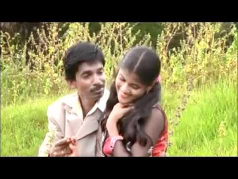 Santhosh Pandith-new Silsila.flv video