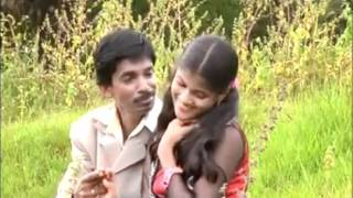 Download SANTHOSH pandith-new SILSILA.flv 3Gp Mp4