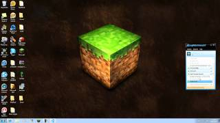 How to Make a Minecraft Server with Hamachi