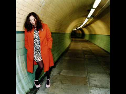 Kathryn Williams - In A Broken Dream