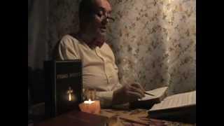 Śpiewnik kościelny. Pieśń 154. Gdy patrzę na cudowny krzyż