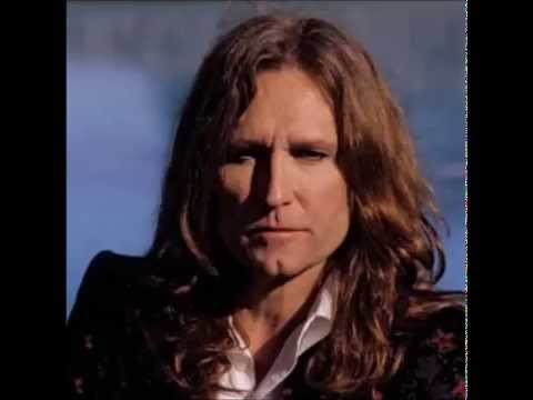 John Waite - Still in Love With You